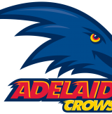 Crows Smash Tigers