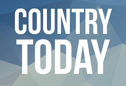 Country Today